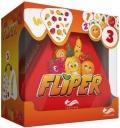 Fliper-n45315.jpg