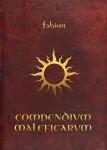 Fobium: Compendium Maleficarum