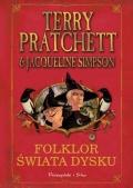 Folklor-Swiata-Dysku-n43866.jpg