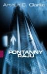 Fontanny-raju-n29268.jpg