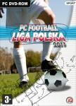 Football-Liga-Polska-2011-n29314.jpg