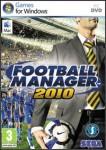 Football-Manager-2010-n27802.jpg