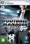 Football-Manager-2011-n29253.jpg