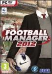 Football-Manager-2012-n32332.jpg
