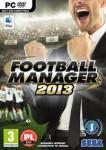 Football-Manager-2013-n37144.jpg