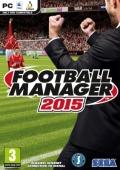 Football-Manager-2015-n42589.jpg