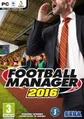 Football-Manager-2016-n44161.jpg
