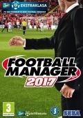 Football-Manager-2017-n45224.jpg