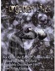Forgotten-Lives-n25305.jpg