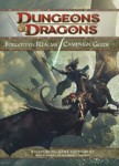 Forgotten-Realms-Campaign-Guide-n28508.j