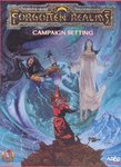 Forgotten-Realms-Campaign-Setting-2nd-Ed