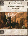 Forgotten-Realms-Dungeon-Masters-Screen-