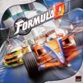 Formula-D-n36038.jpg