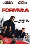 Formula-n36710.jpg