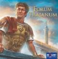 Forum-Trajanum-n49101.jpg