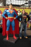 Fotorelacja: New York Comic Con 2009