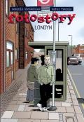 Fotostory-3-Londyn-n48830.jpg