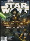 Fragment: Star Wars Insider #114