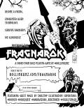 Fragnarok-n51756.jpg