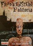 Frankenstein-Faktoria-n4159.jpg