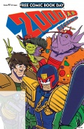 Free-Comic-Book-Day-2018-2000-AD-Regened
