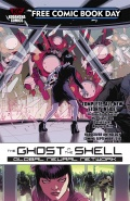 Free-Comic-Book-Day-2018-Ghost-in-the-Sh