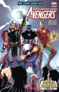 Free-Comic-Book-Day-2018-The-AvengersCap