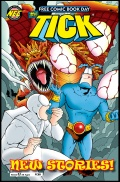 Free-Comic-Book-Day-2018-The-Tick-New-St