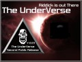 Freelancer - The UnderVerse [download]