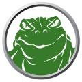 Frog God Games w Humble Bundle