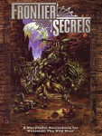 Frontier-Secrets-n29126.jpg
