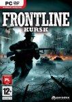 Frontline-Fields-of-Thunder-n15962.jpg