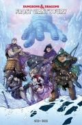 Frost-Giants-Fury-n50995.jpg