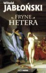 Fryne hetera - Witold Jabłoński