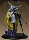 Fu Manchu od Smart Max