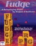 Fudge w Bundle of Holding