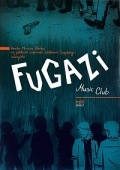 Fugazi-Music-Club-n39087.jpg