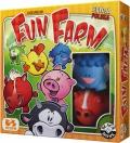 Fun-Farm-n43312.jpg