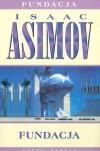 Fundacja Asimova w reżyserii Emmericha