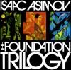 Fundacja w wersji audio
