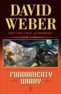 Fundamenty-wiary-n37882.jpg