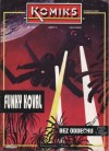 Funky-Koval-1-Bez-oddechu-Komiks-13-n208