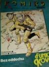 Funky-Koval-1-Bez-oddechu-Komiks-Fantast