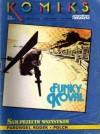 Funky-Koval-2-Sam-przeciw-wszystkim-Komi