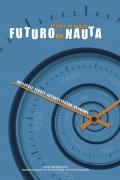 Futuronauta-najlepsze-teksty-futurystycz