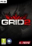 GRID-2-n38515.jpg