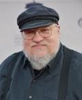 G.R.R. Martin i HBO stworzą serial na podstawie powieści Zelaznego