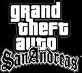 GTA: San Andreas - Multi Theft Auto [download]