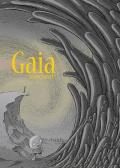 Gaia-n43532.jpg