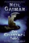 Gaiman znów na ekranie